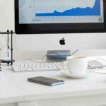 IT-equipment-leasing